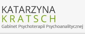 Strona Główna psychoterapia-wro.pl